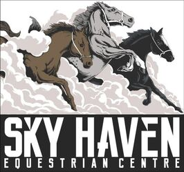 Sky Haven Equestrian Centre